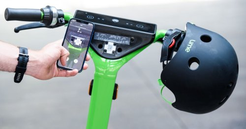 Readers debate whether e-scooters should be allowed on UK roads