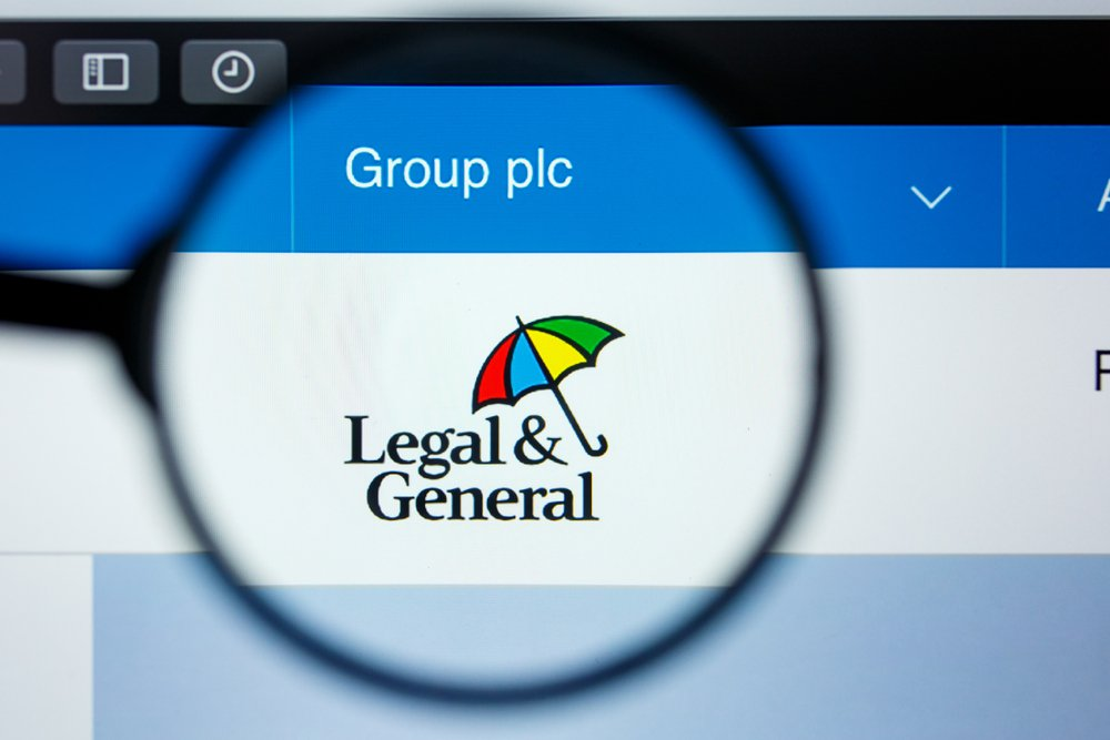 LendInvest offers exclusive rates to L&G Mortgage Club - cover