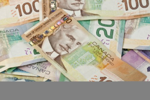 Bank of Canada ends quantitative easing, holds rates at effective lower bound