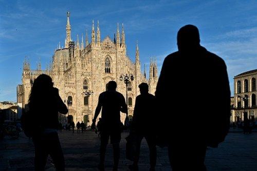 L'Italia si prepara a riaccogliere i turisti