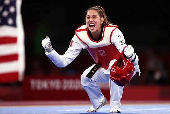 Anastasija Zolotic
