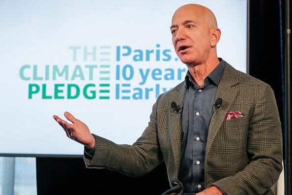 Jeff Bezos, $193.6 billion