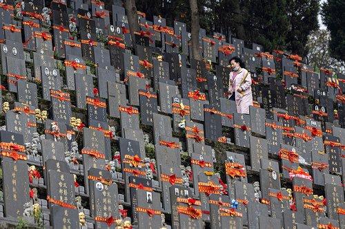 Wuhan lockdown: One year anniversary