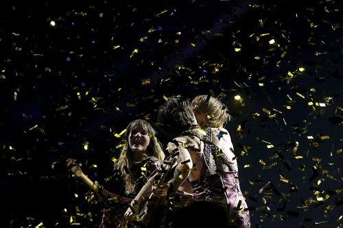 I Måneskin vincono la 65esima edizione dell'Eurovision Song Contest