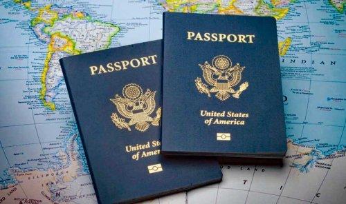 ABD, dünyanın yüzde 80'ini 'seyahat için yüksek riskli' ilan etti