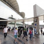 GGRAsia   – Places in four China provinces join Macau quarantine list