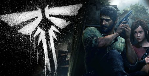 The Last Of Us Series Scripts Called 'Breath-taking'