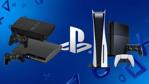 PlayStation Hack Is Getting Innocent Players Banned