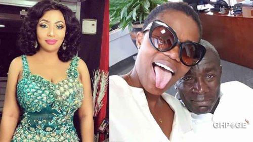 Why Kofi Amoabeng allegedly dumped Mzbel – Diamond Appiah reveals secrets