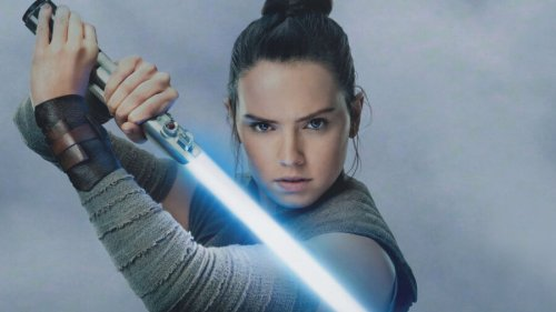 Daisy Ridley Returning In Future Star Wars Shows, Our Scoop Confirmed