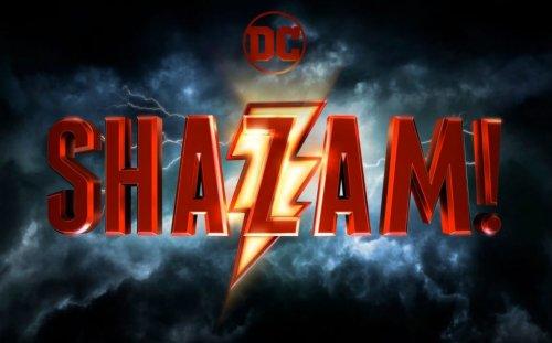 Shazam! Actress Fired Over Cancel Culture Politics?