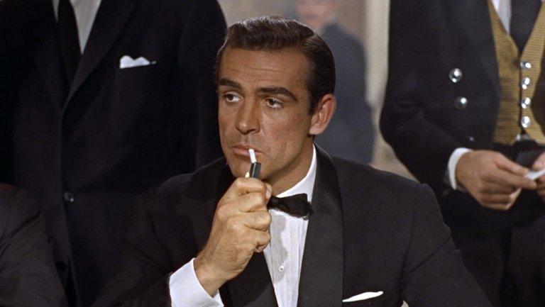 The Best James Bond Movie: Every 007 Film Ranked