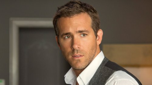 Ryan Reynolds Making A Sequel To A Movie That Isn't Deadpool?