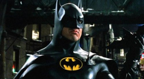 Christian Bale Returning As Batman In Batman Beyond, Replacing Michael Keaton?
