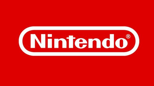 Nintendo Is Ending Service For One Of Their Big Titles