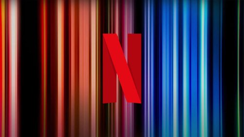 Netflix Just Cancelled A Show That Debuted As The #1 Most Watched On The Platform