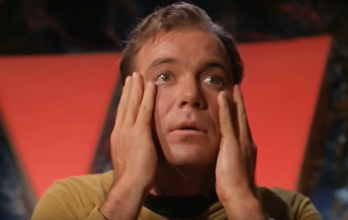 William Shatner's Best Non-Star Trek TV Show Is Now Free To Stream