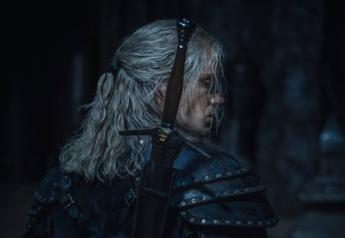The Witcher Season 2: New Cast Members Announced