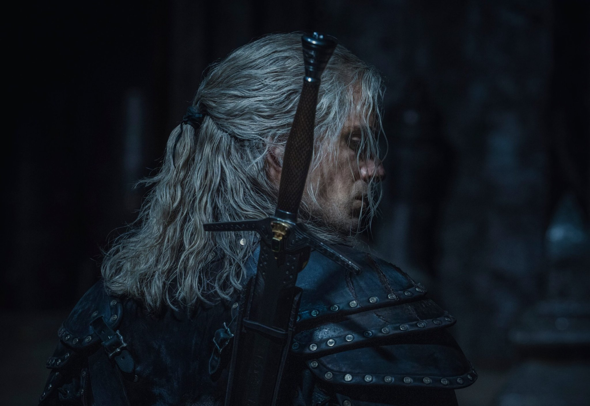 The Witcher Season 2: New Release Date Announced