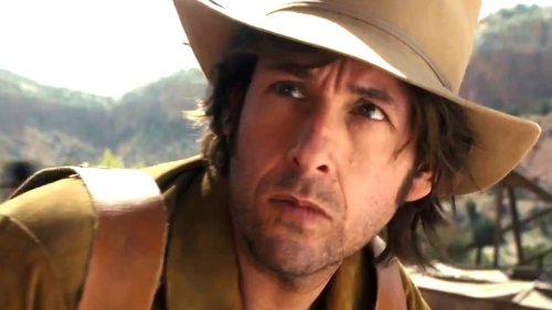Three Classic Adam Sandler Movies Now Getting Sequels?