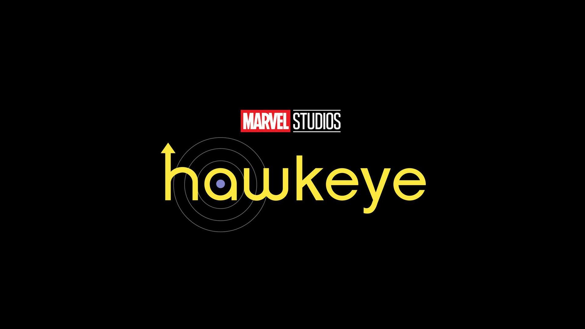 Marvel's Hawkeye Series: Hailee Steinfeld Confirmed As Kate Bishop