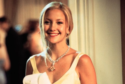 A Kate Hudson Movie Is Now Free To Watch Online