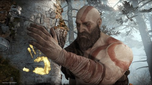The God Of War Movie: It's Finally Happening, Casting And Other Plans Here