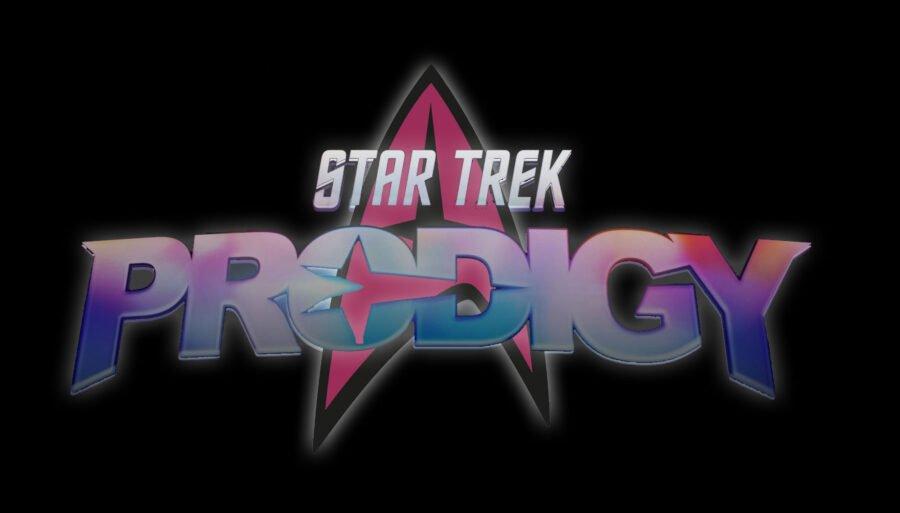 Star Trek: Prodigy Trailer Reveals First Peek At Janeway's Return