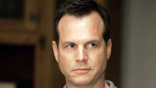 A Bill Paxton Hidden Gem Is Free To Watch Right Now