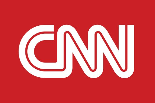 CNN Attacked For Internal Diversity Problems By Their Own Anchor