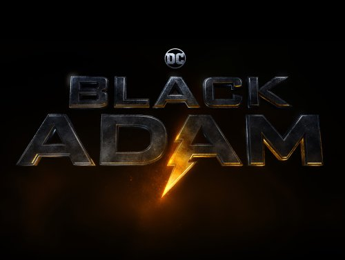 See Dwayne Johnson Getting Ripped For Black Adam