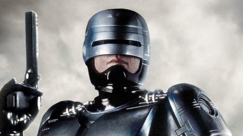 RoboCop Returns: All We Know About The New Movie