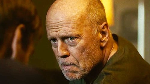 A Bruce Willis Movie You Probably Missed Is Now On Netflix