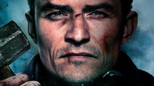 An Overlooked Orlando Bloom Movie Just Hit Netflix