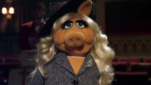 Miss Piggy May Be Cancelled Next, Here's Why