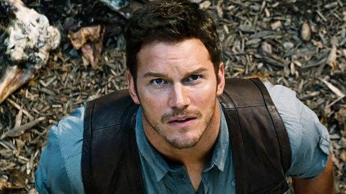 Exclusive: Chris Pratt In Talks With Netflix For A Massive, Multi-Movie Multi-Series Deal