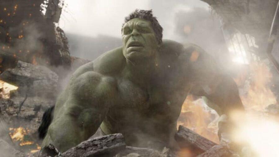 All The New Marvel Movies Announced So Far