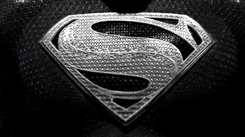 J.J. Abrams Is Not Directing The New Superman, Hiring A Black Director Instead