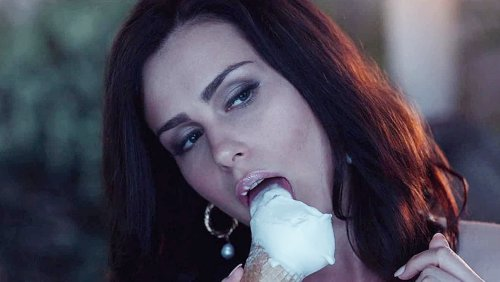 Erotic Netflix Hit Film Is Getting Two Sexy Sequels