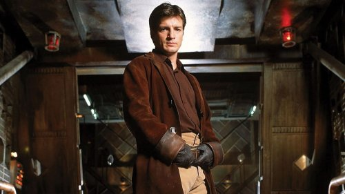 Exclusive: Firefly Reboot Coming To Disney+