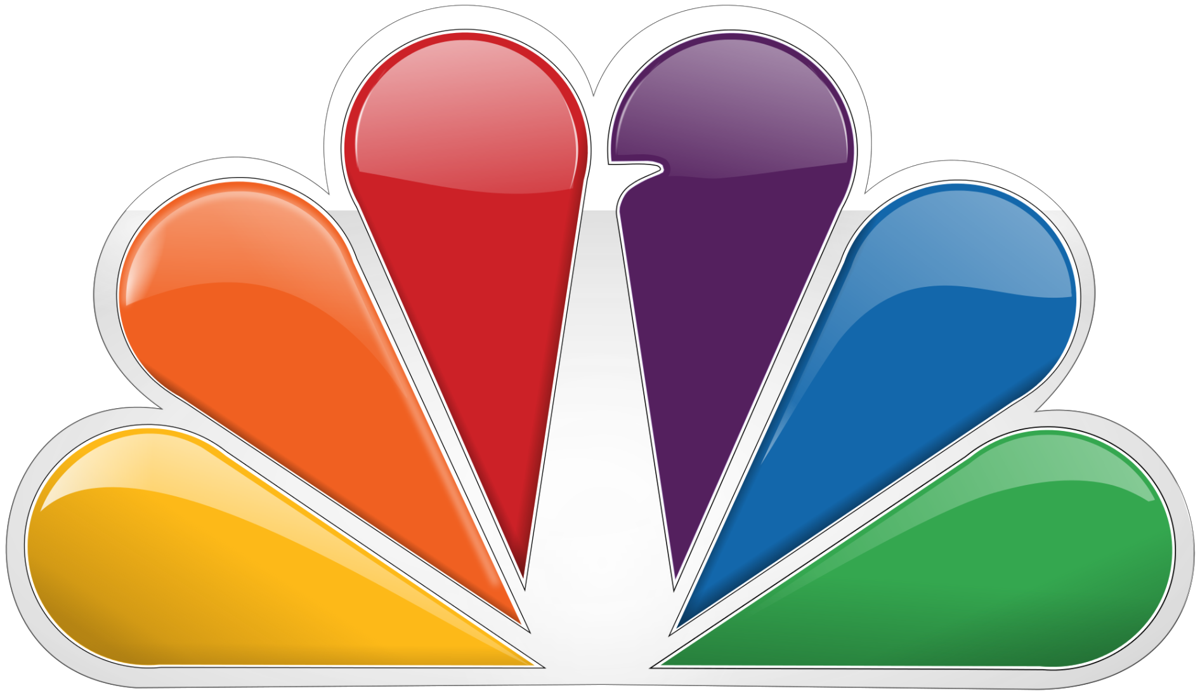 An NBC Show Has Been Cancelled Due To Diarrhea Outbreak