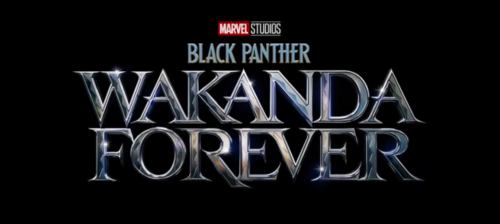 Black Panther 2 Villain Revealed And It's Actually A Marvel Superhero