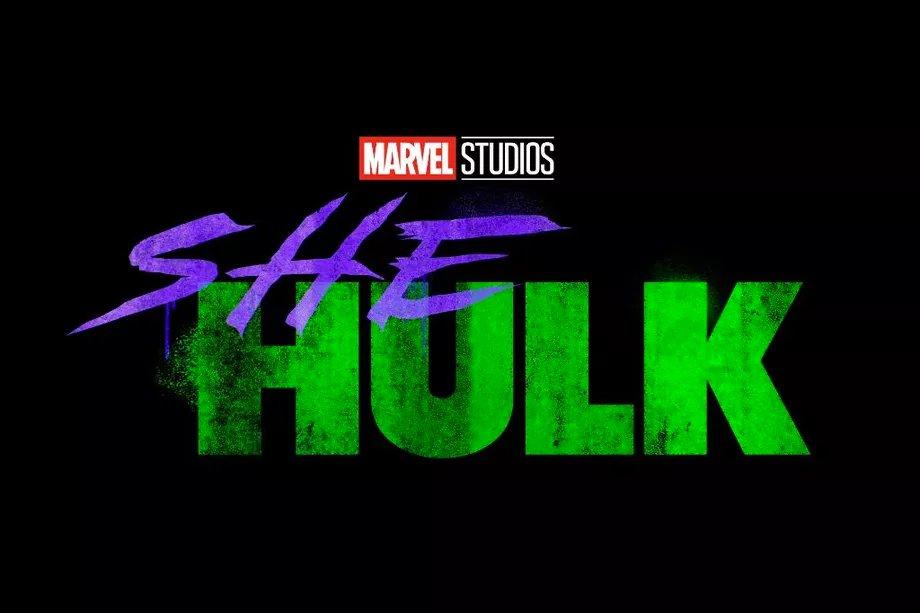 She-Hulk's Series: Tatiana Maslany Cast As She-Hulk