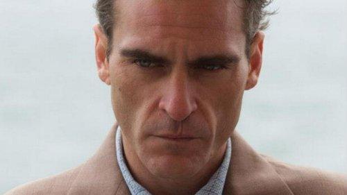 One Of Joaquin Phoenix's Strangest Movies Is Now Free On Netflix