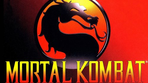 Mortal Kombat Games Getting Remastered?
