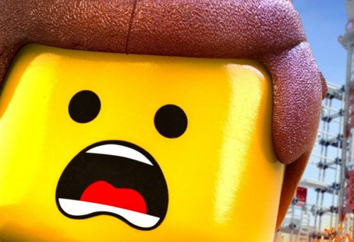 The LEGO Movie 3: A Franchise In Trouble