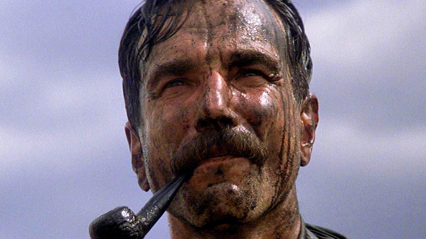 Daniel Day-Lewis: Why He Quit Acting And Disappeared