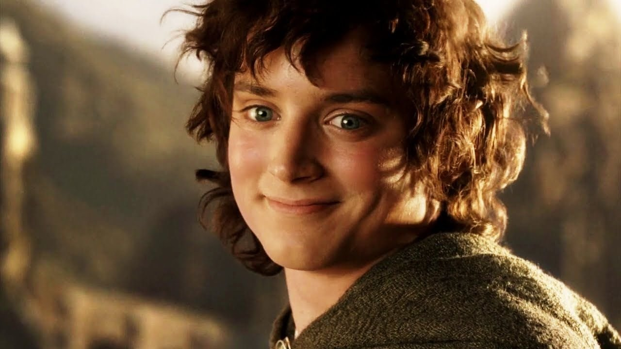 What The Lord of The Rings Cast Is Like Now, It's Not All Good