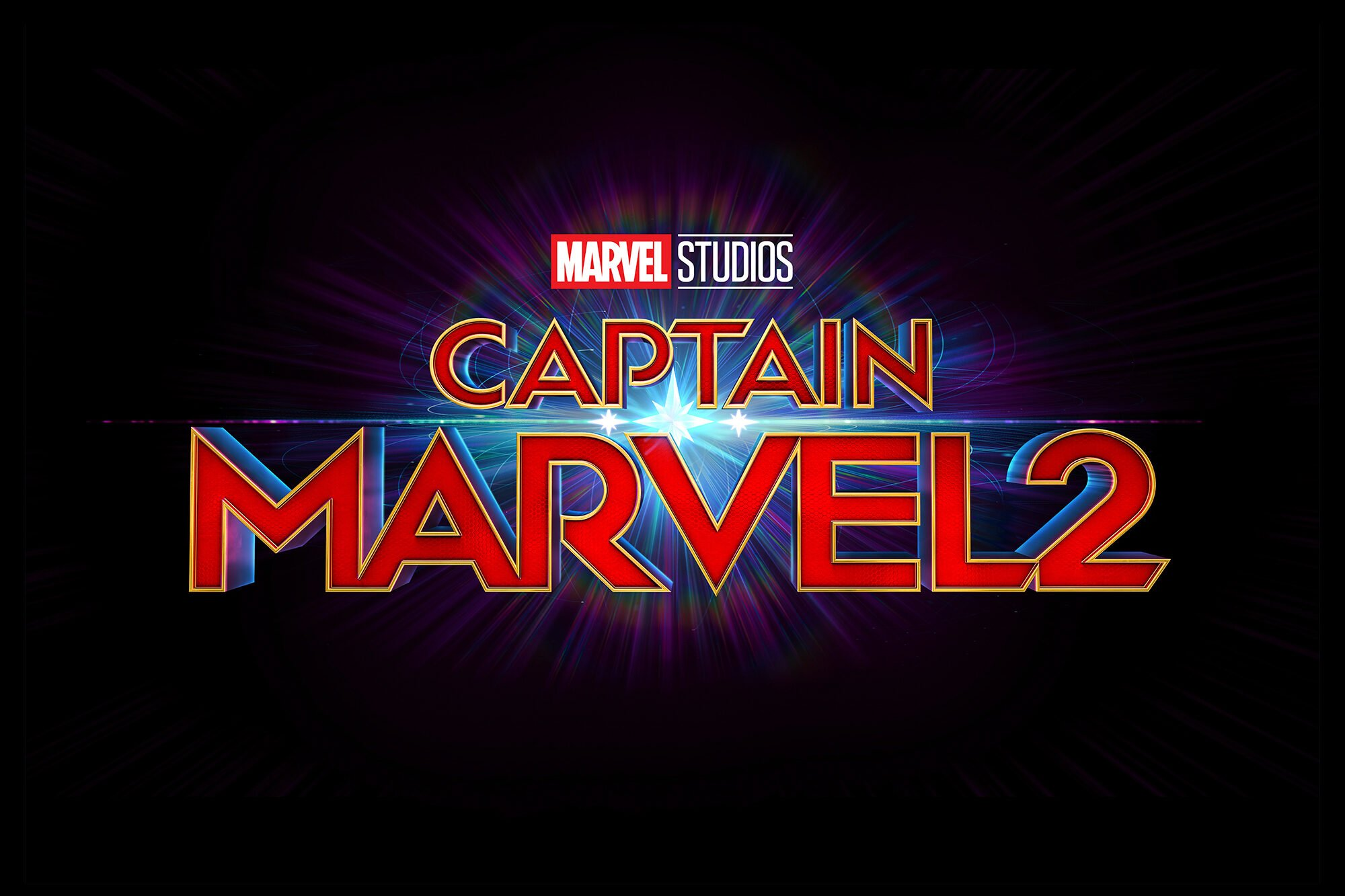 Captain Marvel 2: The Sequel's New Title And What It Means