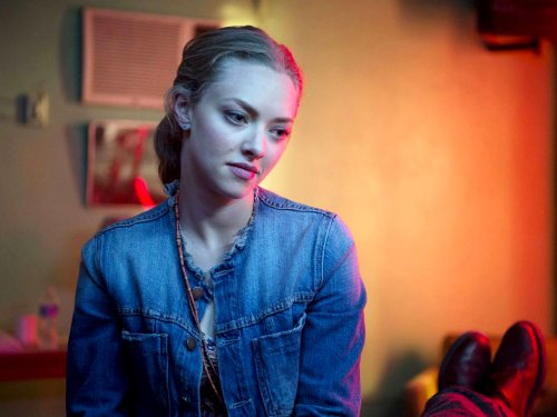 A Freaky New Amanda Seyfried Movie Released On Netflix Today